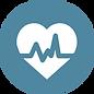 challenges - health concerns.png