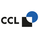 12. CCL 250x250.png