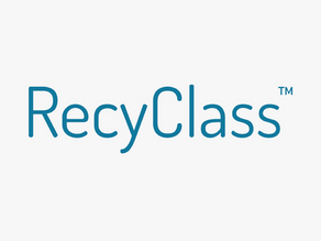 Recyclass Platform: accelerating recyclability across the plastic packaging value chain