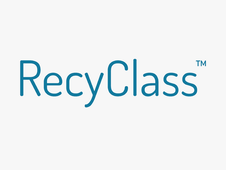 Recyclable HDPE packaging with RecyClass - Recyclability evaluation protocol for HDPE containers
