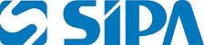 SIPA Logo+Simbol_hr.jpg