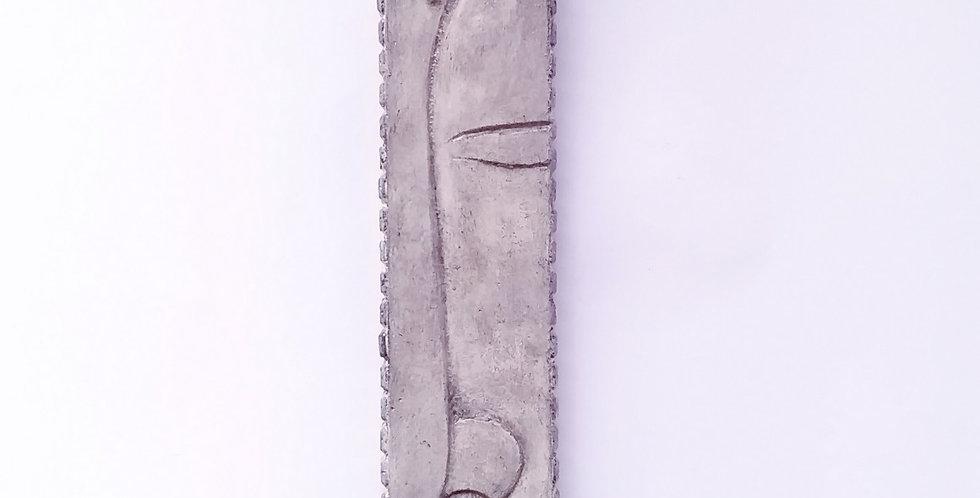Porta Sahumerios BUDA