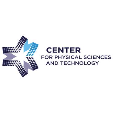 Fiziniu ir Technologijos Mokslu Centras (FTMC)