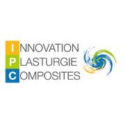 Centre Technique Industriel de la Plasturgie et des Composites (IPC)