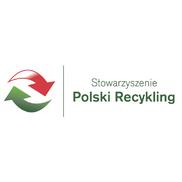 Polish Recycling Association