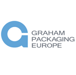 Graham Packaging 250x250.png