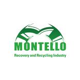 50. Montello.png