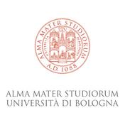 University of Bologna (UNIBO)