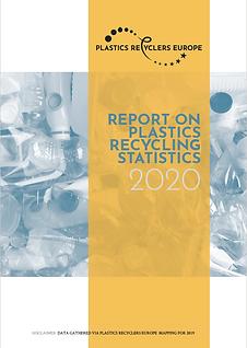 Recycling statistics.PNG