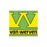 48. van Werven.png