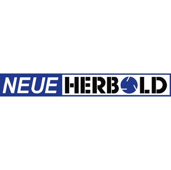 19. NEUE Herbold 250x250.png