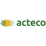 ACTECO