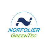54. Norfolier 250x250.png