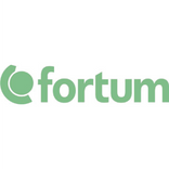 30. Fortum 250x250.png