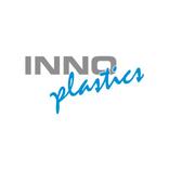 42. Inno Plastics 250x250.png