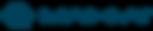 Max_AI_logo_horizontal_®_blue.png