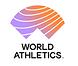 Logo_WorldAthletics.png