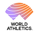 Logo_WorldAthletics.png