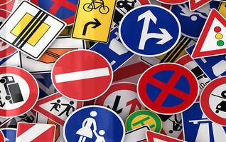88^ Cinque Mulini - Info viabilità e parcheggi