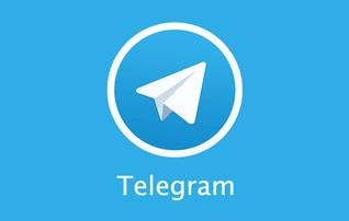 La Cinque Mulini sbarca anche su Telegram!