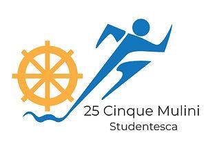 Studentesca2020_Logo.jpg
