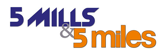 5M&5M_logo.jpg