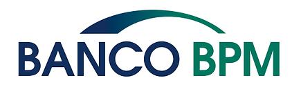 Logo_BancoBPM.PNG