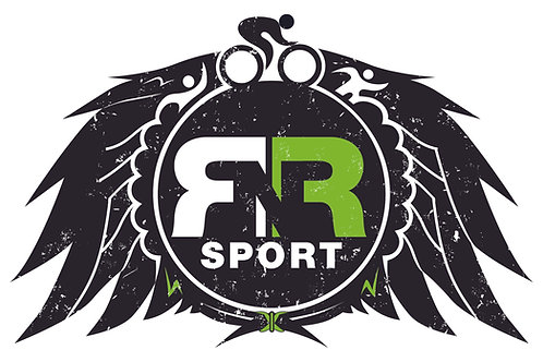 RNR VIRTUAL TRIATHLON CAMP NOV 22-28th
