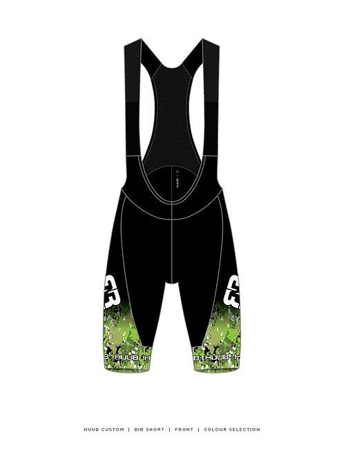 Bike Shorts RnR HUUB Core (MEN's)