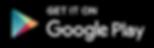 google-play-badge-trans.png