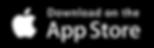 app-store-badge-trans.png