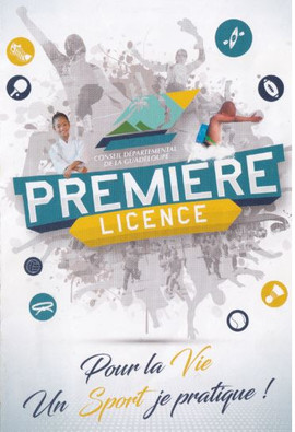 Ma_Première_licence_2.JPG