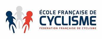 école de vélo FFC.jpg