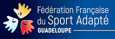 SPORT ADPATE GUADELOUPE.PNG
