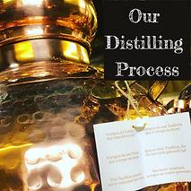 gin distillery north yorkshire