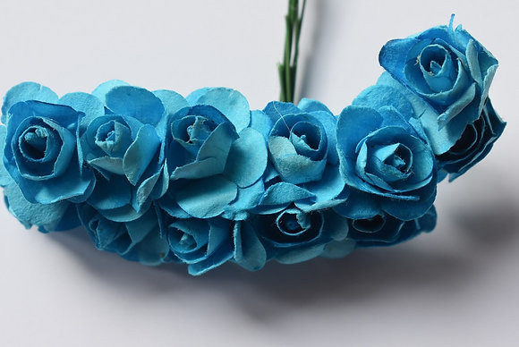 Roses 1.8 cm (x10)