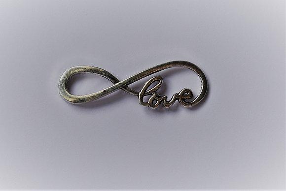 Infini Love