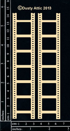 Filmstrip small