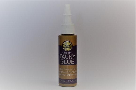 Tacky glue 19ml