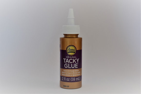 Tacky glue 59ml