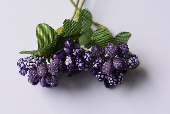 Bouquets x3