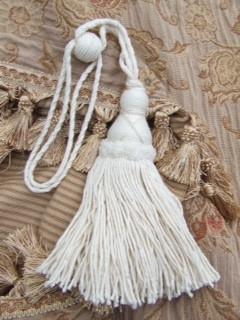Cotton Embrace