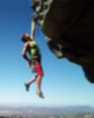 Climbing-Extreme-Sports.jpg