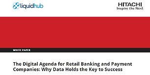 digital-transformation-of-banking-indust