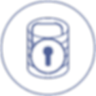 Reliability-Unlock.png