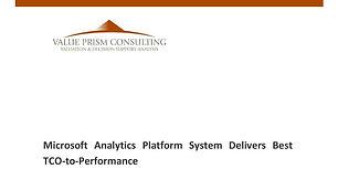 Microsoft_Analytics_Platform_System_Deli