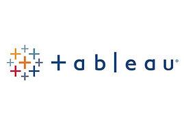 partner-logos-1.jpg