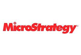 partner-logos-3.jpg