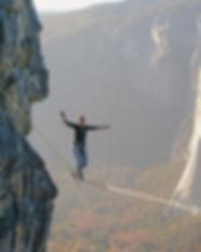 highlining-extreme-sport.jpg