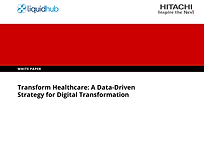 digital-transformation-of-healthcare-ind
